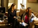 Castle Season 7 Episode 20: Full Episode Live!