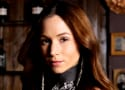 Watch Wynonna Earp Online: Season 2 Episode 12