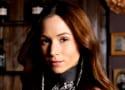 Watch Wynonna Earp Online: Season 2 Episode 12