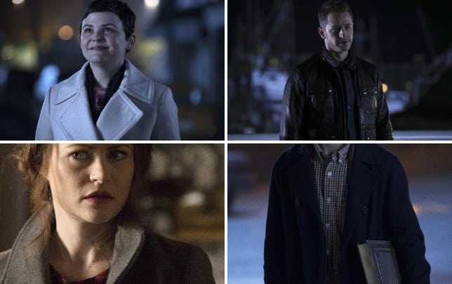 Beacon of hope once upon a time s6e22