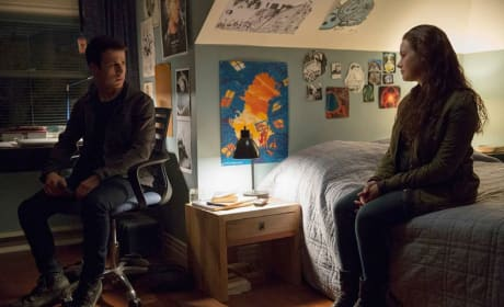 13 Reasons Why Renewed for Season 3: Watch the Announcement Video!