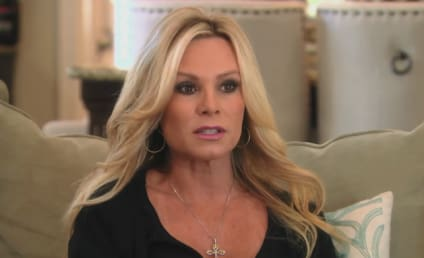 Watch The Real Housewives of Orange County: Season 10 Episode 17