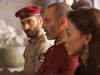 Tyrant Season 1 Episode 9