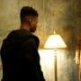 Cloak Fights - Cloak and Dagger Season 2 Episode 8