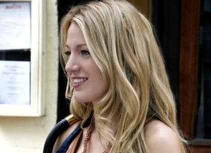 Watch Gossip Girl Season 1 Episode 5 Online