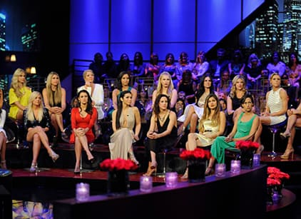 Watch The Bachelor Season 19 Episode 11 Online