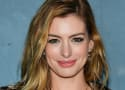 Anne Hathaway Joins Star-Studded Cast of Amazon's Modern Love Anthology