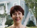 Felicia Tillman Returns