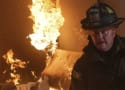 Chicago Fire: Watch Season 2 Episode 11 Online