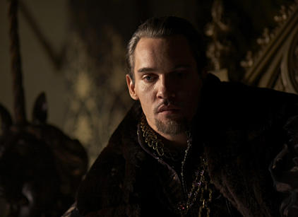 Watch The Tudors Season 4 Episode 6 Online