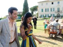 Royal Pains Season 5 Episode 10