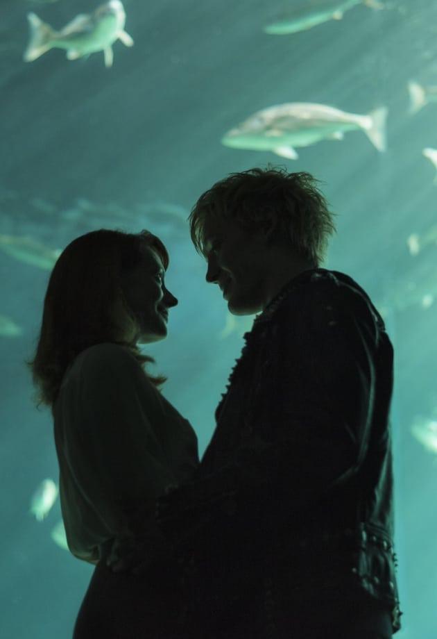 Together Again - Deutschland86 Season 2 Episode 6