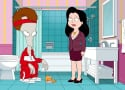 American Dad Season 12 Episode 9: Full Episode Live!