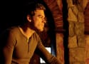 TV Fanatic Staff Round Table: The Worst Show of 2011