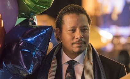 Empire Season 3 Episode 9 Review: A Furnace for Your Foe