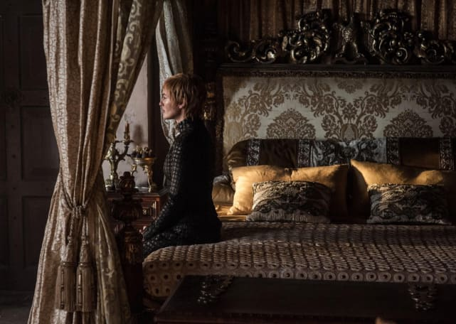 Is Jaime Dead? - Game of Thrones Season 7 Episode 5