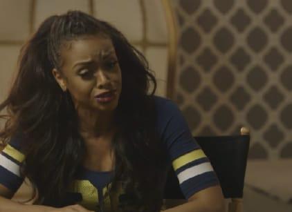 Watch Love & Hip Hop: Hollywood Season 1 Episode 8 Online