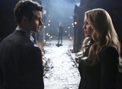Watch The Originals Season 1 Episode 15 Online