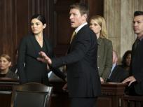 Chicago Justice Season 1 Episode 10