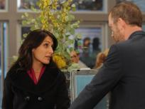 House Season 6 Episode 9