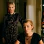 van der Woodsen Girls
