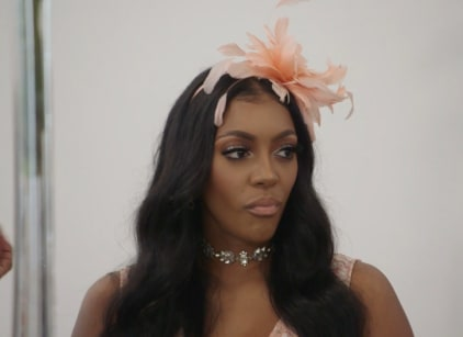 Watch The Real Housewives of Atlanta Season 10 Episode 2 Online