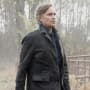 Returning to Where It Began - Once Upon a Time Season 7 Episode 21