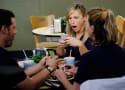 Grey's Anatomy Season 12 Episode 6 Review: The Me Nobody Knows