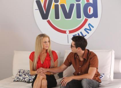 Watch The L.A. Complex Season 1 Episode 4 Online