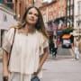 Liza in Ireland - Younger Season 4 Episode 12
