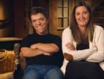 Zach and Tori Season Finale - Little People, Big World