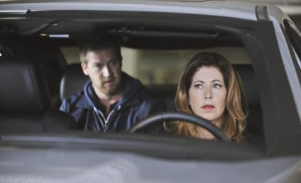 Body of Proof Review: The Cost of Justice