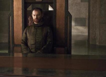 Watch Game of Thrones Season 4 Episode 6 Online