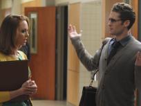 Glee Season 2 Episode 14