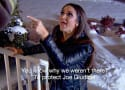 The Real Housewives of New Jersey Review: Poop On Her Face