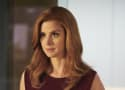 Watch Suits Online: Season 7 Episode 14