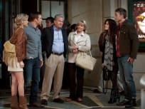 Hart of Dixie Season 2 Episode 12