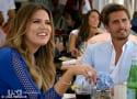 Royal Pains: Watch Season 6 Episode 13 Online