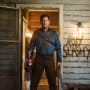 Ready to Search - Ash vs Evil Dead Season 2 Episode 2
