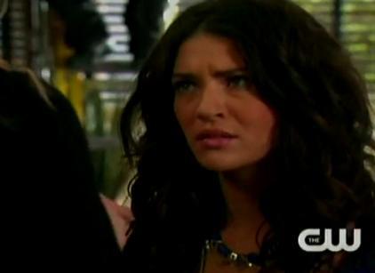 Watch Gossip Girl Season 3 Episode 10 Online