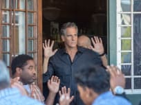 NCIS: New Orleans Season 4 Episode 20