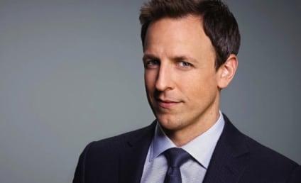 Seth Meyers Late Night Debut: Grade It!