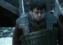 "Game of Thrones Review: ""Cripples, Bastards, and Broken Things"""