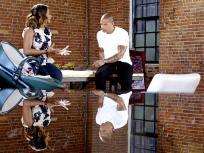 Love & Hip Hop Season 7 Episode 11