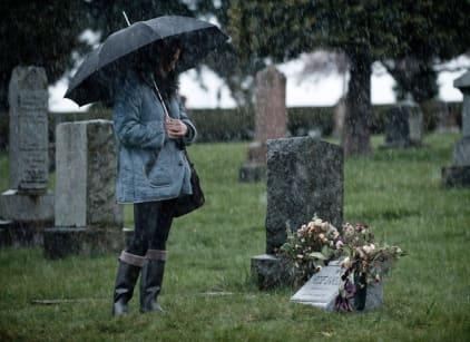 Watch The Killing Season 1 Episode 13 Online