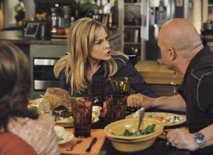 Watch No Ordinary Family Season 1 Episode 6 Online