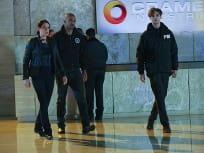 Criminal Minds Season 9 Episode 14