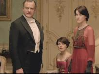 Downton Abbey Season 2 Episode 6