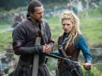Vikings Season 4 Episode 5