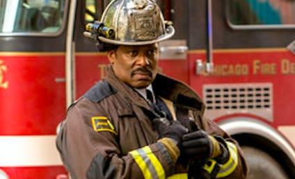 Watch Chicago Fire Online: Season 9 Episode 5